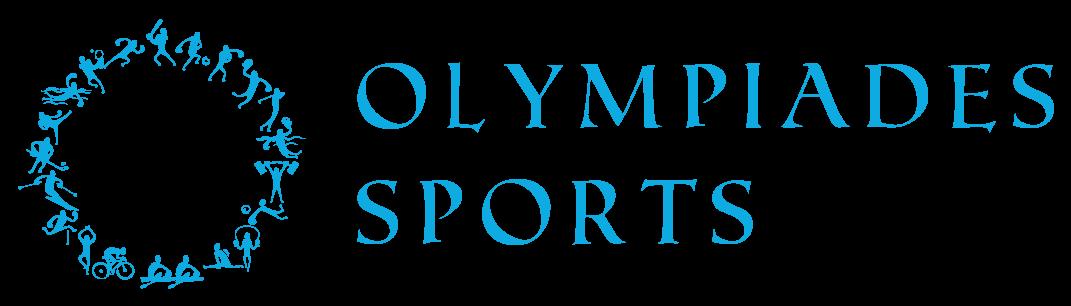 Olympiades Sports